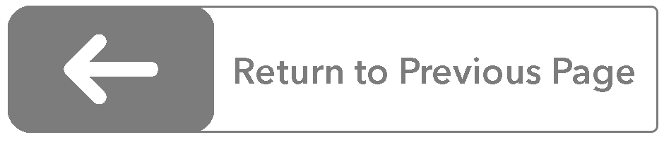 return button copy