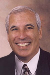 Peter M. Gandolfo, Jr.